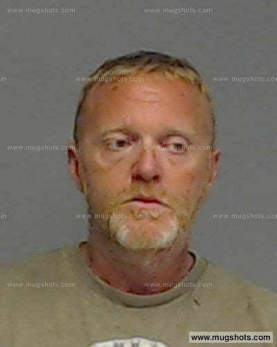 Tom Green County Criminal Record Search Kainan Mcallister Mugshot Kainan Mcallister Arrest Tom Green County Tx