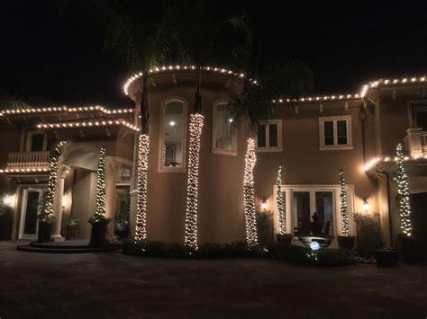 christmas light installation costa mesa mouthtoears com