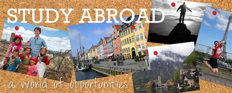 U S Universities Offering Mba Study Abroad by Overseas Education Consultancy In Bangalore Oesindia