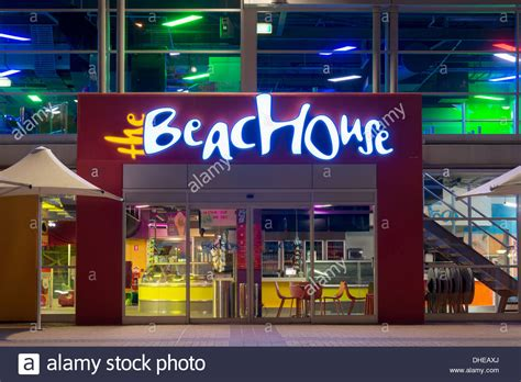 the quot house quot amusement centre in glenelg adelaide