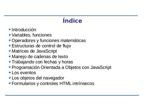 manejo de cadenas con javascript javascript b 225 sico