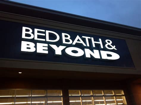 bed bath and beyond phone number bed bath beyond home decor 6180 ulali dr ne keizer