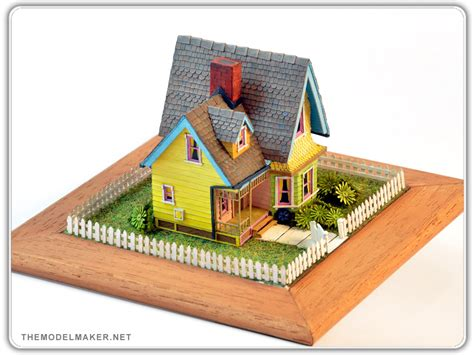 miniature homes models full size miniature houses and the people who love them