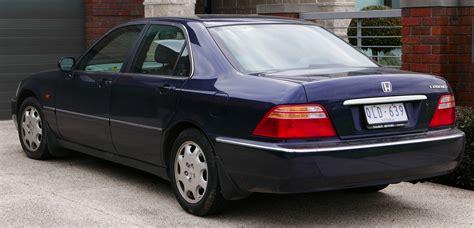 Honda Legend by Honda Legend Wiki Review Everipedia