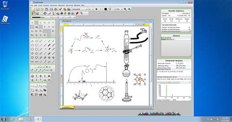 chemdoodle free chemdoodle alternatives and similar software