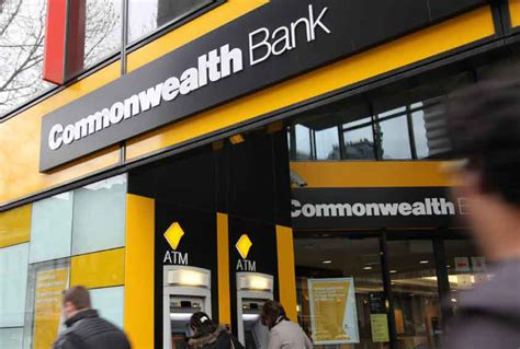 cba commonwealth bank cba to refund 80m to customers echonetdaily