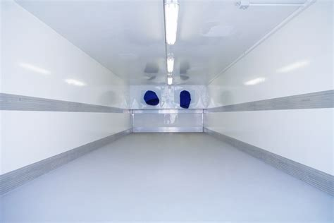 cold room cold rooms from crs cold storage