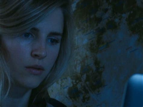 film another earth adalah another earth reviews metacritic