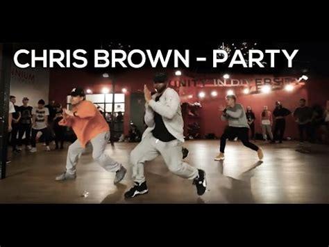 download mp3 free zero chris brown download party chris brown ft gucci mane usher dance