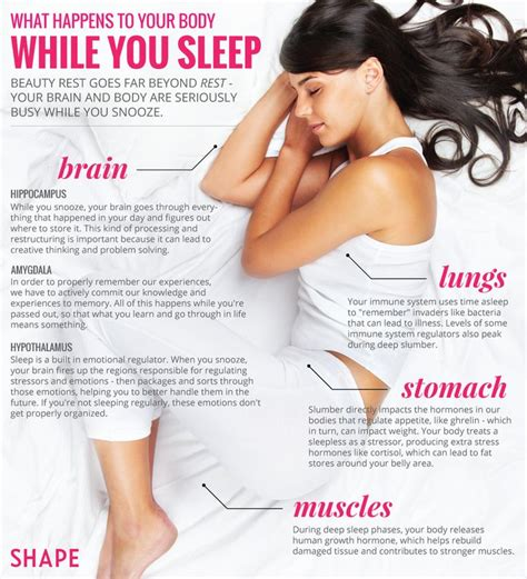 Does Your Detox When You Sleep by 105 Best Images About Health On Abs Work Outs