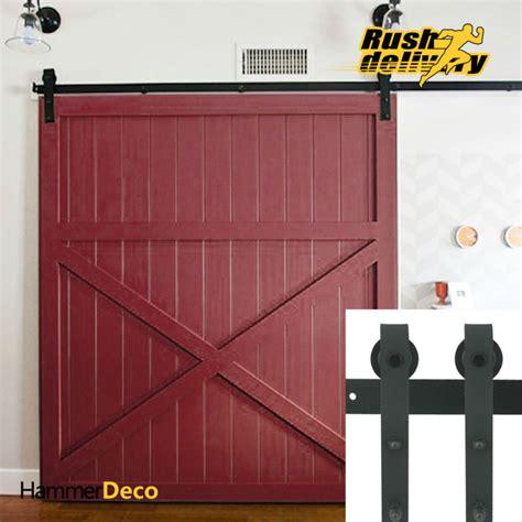 ingrosso porte interne acquista all ingrosso vintage porte interne da