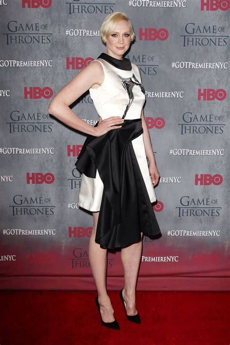 sofie gråbøl game of thrones 16 best game of thrones images on pinterest ice fire