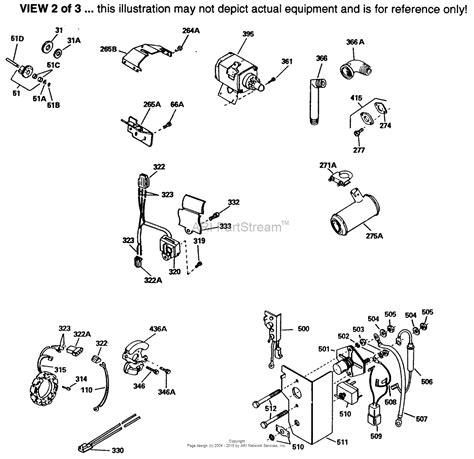 tecumseh hh100 wiring diagram efcaviation