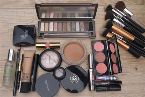 Makeup Kit Maybelline maybelline bridal makeup kit www pixshark images