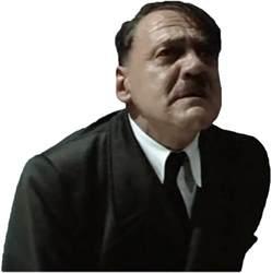 image sprite png angry german kid wiki fandom