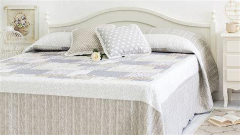 materasso schiuma dalani materasso in schiuma dolce relax sul tuo letto
