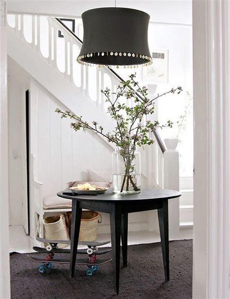 ramas decoracion interiores casa de co de revista decoracion de interiores