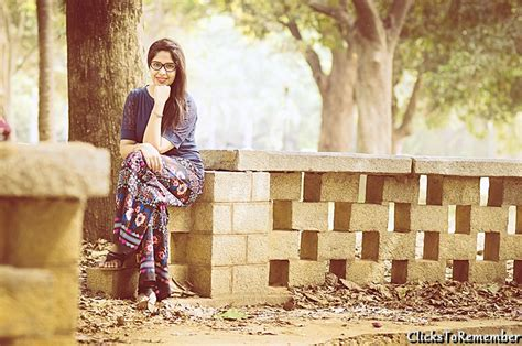 themes for outdoor photo shoots model photography in bangalore outdoor portrait