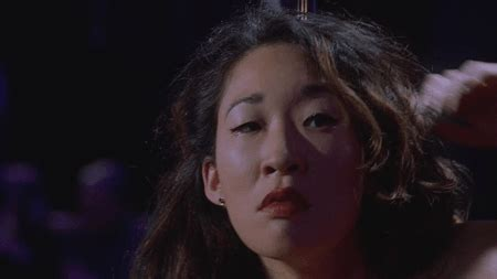 sandra oh gif find & share on giphy