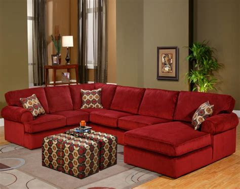 living room furniture phoenix az sofa beds design popular ancient sectional sofas phoenix