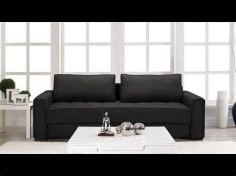 memory foam futon sofa bed serta ascott size memory foam futon sofa bed sleeper