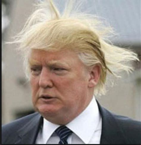 70year old mans haircut why doesn t trump look like a typical 71 year old quora