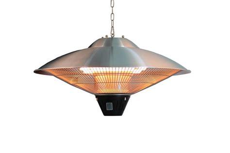 Outdoor Heat Lights Hiland Indoor Outdoor Electric Hanging Heat L