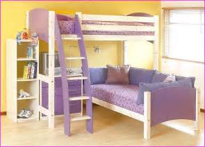 Bunk Loft Beds Loft Beds For Ikea Babytimeexpo Furniture
