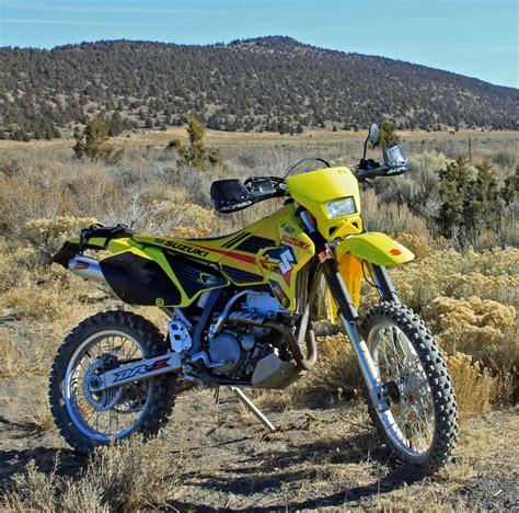 Suzuki Drz400 Adventure Bike Suzuki Dr Z400s Adventure Motorcycle Outpost