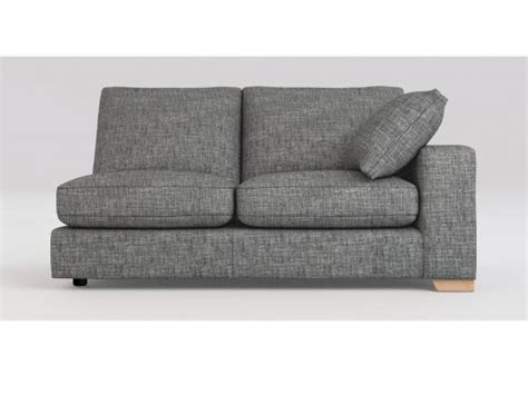 Where Can I Buy A Settee 11 Best Corner Sofas The Independent