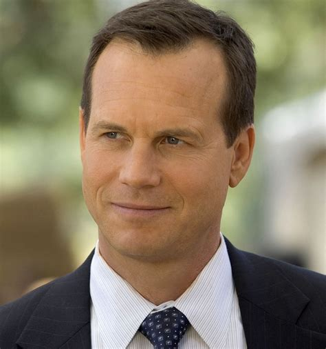 Bill Paxton by Bill Paxton Alchetron The Free Social Encyclopedia
