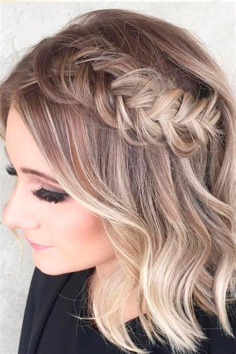 prom hairstyles no curls best 20 curly prom hairstyles ideas on pinterest curly