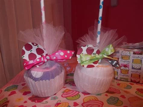 Apple For Baby Shower Favors by Apples For Baby Shower 365greetings