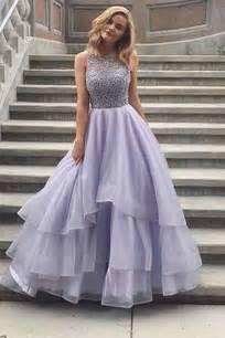25 best ideas about teen formal dresses on pinterest