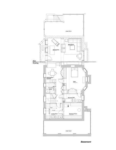 floor plan car dealership car dealership floor plan images frompo 1
