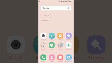 best android remote best android remote app mi remote