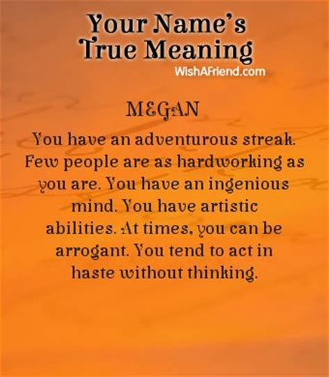 name definition best 20 megan name meaning ideas on meaning