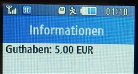 visa prepaid kreditkarte guthaben abfragen simquadrat prepaid sim karte deutschland