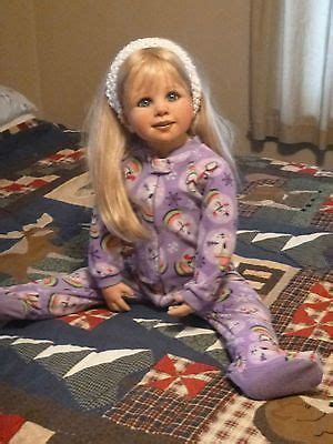 anatomically correct dolls for adults reborn toddler dolls and on