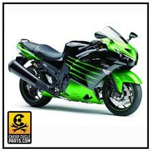 kawasaki motorcycle reference and specs|vulcan,zx 6r,kx f,