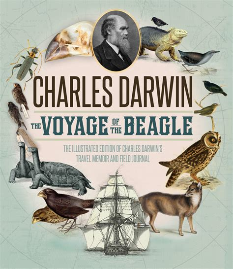 the voyage of the beagle books the voyage of the beagle quarto explores books
