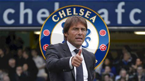 Polo Chelsea 012 By Premier Sport il chelsea di antonio conte trionfa in premier league il