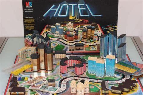 gioco da tavolo hotel elogio gioco da tavolo formica argentina