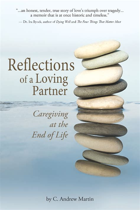 the about nursing reflections of a books review of reflections of a loving partner caregiving at