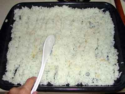 Можно ли кролику давать рис