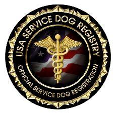 ada service registration service sales and certification ocala florida seizure detection