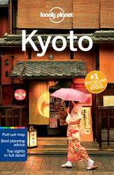 libro the unexpected visitor unexpected eats where to taste the okinawan rainbow