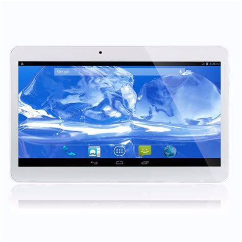 android tablet computer 10 inch original 3g phone call android tablet pc android 4 4 2g 16g wifi gps bluetooth