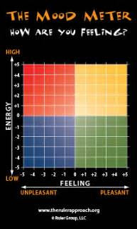 ruler emotional intelligence social amp emotional learning