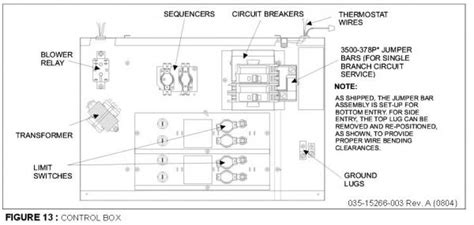 furnace fan not working central electric furnace eb15b wiring diagram 45 wiring